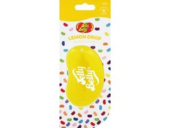 Ароматизатор 3D Jelly Belly Лимон 15217